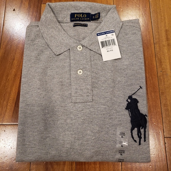 Polo by Ralph Lauren Other - Polo Ralph Lauren big pony polo